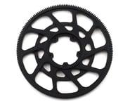 OXY Heli Main Gear (Oxy 5 Nitro)   product-related
