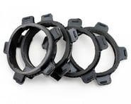 Panther 1/10 Off-Road & Sedan Tire Mounting Bands (4) | product-related