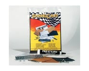 PineCar Speed Kit PINP356   product-related