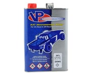 PowerMaster Nitro Race 30% Car Fuel (9% Castor/Synthetic Blend) (Six Gallons) | product-related