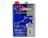 PowerMaster Pro Race 30% Car Fuel (9.25% Castor/Synthetic Blend) (Six Gallons) | product-also-purchased