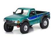 Pro Line 1/10 1993 Ford Ranger Clear Body Set PRO353700 | product-also-purchased