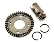 Pro-Line PRO-MT 4x4 Ring & Pinion Gear Set   product-also-purchased