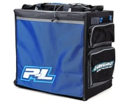 Pro-Line Hauler Bag PRO605803 | product-also-purchased