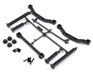 Pro-Line Extended Front/Rear Body Mounts Slash 4x4 PRO608700   product-also-purchased