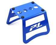 Pro-Line 1/8 Car Stand PRO625700   product-also-purchased