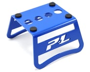 Pro-Line 1/10 Car Stand PRO625800   product-also-purchased
