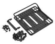Pro-Line Overland Scale Roof Rack Rock Crawlers PRO627800   product-also-purchased