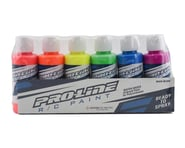 Pro Line RC Body Paint Fluorescent Color (6 Pack) PRO632303   product-also-purchased