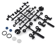 Pro Line Big Bore Scaler Shock Rebuild Kit PRO634301   product-also-purchased