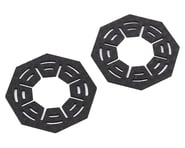 PSM B6/B64 SC1 1.0mm Carbon Slipper Pad (2)   product-also-purchased