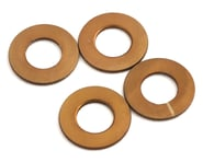PSM MP10 Aluminum Lower Arm Spacer Set (Dark Gold) (4) | product-also-purchased