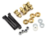 PSM MP10 Aluminum EV2 Shock Standoff Set (4) | product-also-purchased