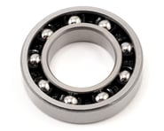 """ProTek RC 14x25.8x6mm """"MX-Speed"""" Rear Engine Bearing   product-related"""