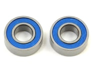 """ProTek RC 5x11x4mm Rubber Sealed """"Speed"""" Bearing (2)   product-related"""