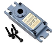 ProTek RC PTK-160SS Aluminum Upper Servo Case Set | product-related