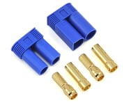 ProTek RC EC5 Connector Set (1 Male/1 Female) | product-also-purchased