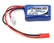 ProTek RC 2S High Power 30C Micro LiPo Battery (7.4V/240mAh) | product-also-purchased