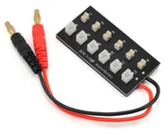ProTek RC 1S 12-Battery Parallel Charger Board (Ultra Micro/JST-PH)   product-also-purchased