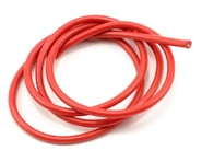 ProTek RC 12awg Red Silicone Hookup Wire (1 Meter) | product-related