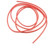 ProTek RC 20awg Red Silicone Hookup Wire (1 Meter) | product-related