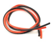 ProTek RC 12AWG Red & Black Silicone Wire (2ft/610mm)   product-also-purchased