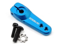 ProTek RC Aluminum Clamping Servo Horn (Blue) (25T-ProTek)   product-also-purchased