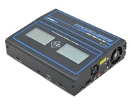 """ProTek RC """"Prodigy 625 DUO Touch AC"""" LiHV/LiPo AC/DC Battery Charger 