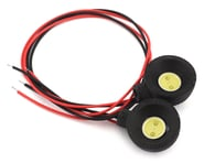 Powershift RC Technologies Night Killer Series Little Round Light Pods (2) | product-also-purchased