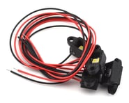 Powershift RC Technologies Traxxas TRX-4 Rock Light Kit | product-also-purchased