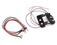 Powershift RC Technologies Axial Jeep XJ Full Light Kit   product-related