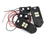 Powershift RC Technologies Pro-Line Toyota SR5 Full Body Light Kit   product-also-purchased