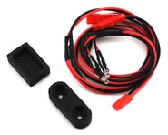 Powershift RC Technologies Axial SCX10 III for Jeep Wrangler JL Dash Light Kit | product-also-purchased