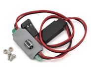 RC4WD Mini ON/OFF Switch for Lighting Unit RC4Z-E0081   product-related