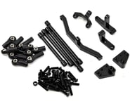 RC4WD TF2 Front Axle 3-Link Kit w/ Panhard Setup RC4Z-S0565 | product-also-purchased
