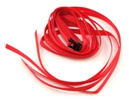 RC4WD Red Tie Down Strap with Metal Latch RC4Z-S0929 | product-also-purchased