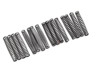 RC4WD ARB & Superlift Shock Internal Springs (90mm) | product-also-purchased