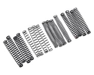RC4WD Internal Springs for Superlift 100mm Shocks RC4Z-S1183 | product-also-purchased