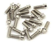 RC4WD 2x6mm Miniature Scale Hex Bolts (Silver) (20)   product-also-purchased