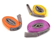 RC4WD ARB Winch Strap Set RC4Z-S1618 | product-also-purchased