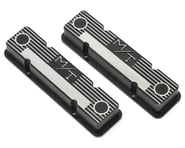 RC4WD V8 Engine Holley M/T Valve Covers | product-also-purchased