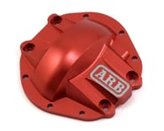 RC4WD K44 Cast Axle ARB Diff Cover RC4Z-S1839   product-also-purchased