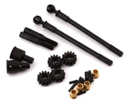 RC4WD Replacement CVD Axles for Portal Front Axles RC4ZS1942 | product-also-purchased