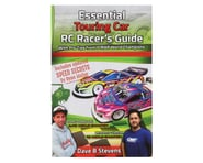 RC Formula 1 Essential Touring Car RC Racers Guide | product-also-purchased
