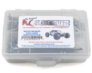RC Screwz  Stainless Steel Screw Kit 1/10 Yeti 4WD RCZAXI014   product-related