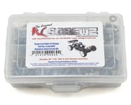 RC Screwz Losi 8ight 3.0 Stainless Steel Screw Kit | product-related