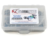 RC Screwz Mugen MBX7 ECO Stainless Steel Screw Kit   product-related