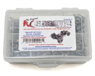RC Screwz Tekno SCT410.3 Stainless Screw Kit | product-also-purchased