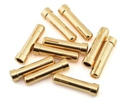 Ruddog 5mm to 4mm Adapter Bullet Plug (10) | product-also-purchased