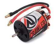 Ruddog 5-Slot Brushed Crawler Motor (13T)   product-also-purchased
